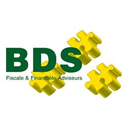 BDS fiscale & financiële adviseurs